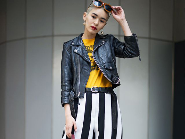 6-japanese-fashion-trends-taking-over-the-streets-of-tokyo-2369697.640x0c-600x450