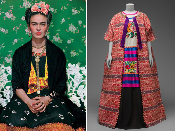 Frida-Kahlo-866x487_architecturaldigest.in-600x450